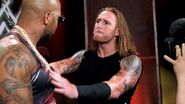 7-21-14 Raw 34