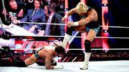 January 20, 2014 Monday Night RAW.35