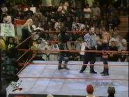 January 26, 1998 Monday Night RAW.00036