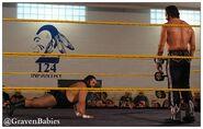 NXT 8-7-15 3