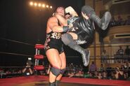 ROH Best in the World 2011 10