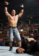 Raw-10-3-2008.52