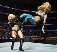 SmackDown 7-25-08 001