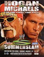 SummerSlam2005