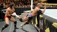 11-9-11 NXT 14