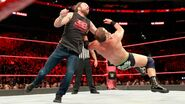 6-27-17 Raw 21