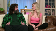 First Look Holy Foley 3