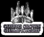 IZW Queens Crown Championship