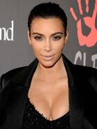 Kim Kardashian.3