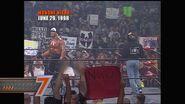 Monday Nitro Top 10.00011