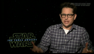 SW The Force Awakens 7