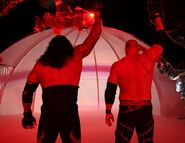 The-Undertaker-and-Kane