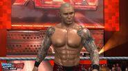 WWE SvR11-Orton-Flex2