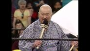 WrestleMania IX.00049