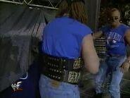 February 9, 1998 Monday Night RAW.00038