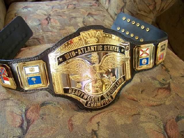 Image Nwa Mid Atlantic Champion 2 Jpg Pro Wrestling