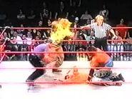 WCW Greed.00031
