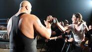 WrestleMania Tour 2011-Liverpool.7
