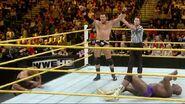 11-9-11 NXT 17