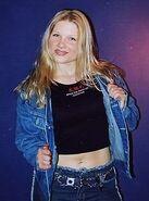 Beth Phoenix 4