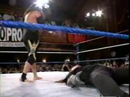July 5, 1993 Monday Night RAW.00012