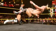 NXT 6-15-16 12