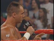 Raw 29-7-2002.1