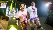 WWE World Tour 2013 - Munich 1