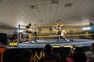 6-20-14 NXT 5