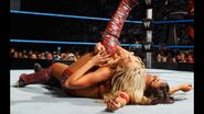 April 30, 2010 Smackdown.14