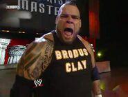 Brodus Clay 9