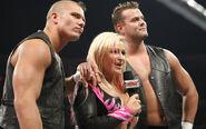 ECW 5-26-09 3