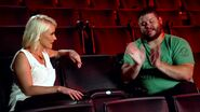 Kevin Owens (Unfiltered With Renee Young).00005