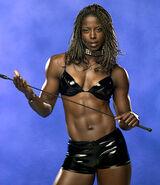 Linda Miles 2