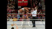 March 28, 1994 Monday Night RAW.00010