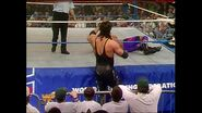 May 16, 1994 Monday Night RAW.00008