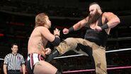 10-3-16 Raw 16