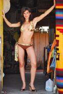 Jenna Morasca 4
