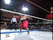 May 17, 1993 Monday Night RAW.00023