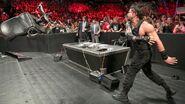 May 9, 2016 Monday Night RAW.41