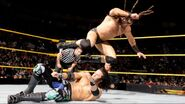 NXT 1-11-12.2