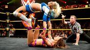 NXT 227 Photo 01