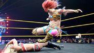 NXT UK Tour 2015 - Newcastle 7