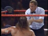 November 30, 1986 Wrestling Challenge.00004