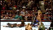 Raw's Most Memorable Moments.00037