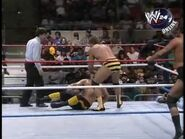 September 21, 1986 Wrestling Challenge.00021