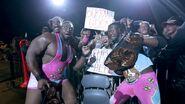 WWE House Show 6-29-16 8
