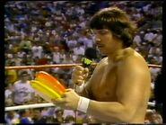 Wrestlefest 1988.00020
