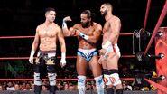 7-31-17 Raw 13