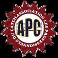 Association les Professionnels du Catch - logo.png